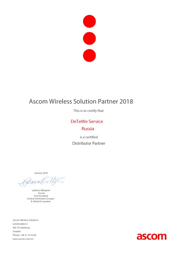 Certificate-2018-DeTeWe