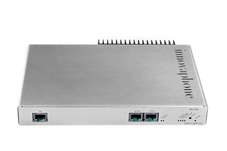 IP 1130