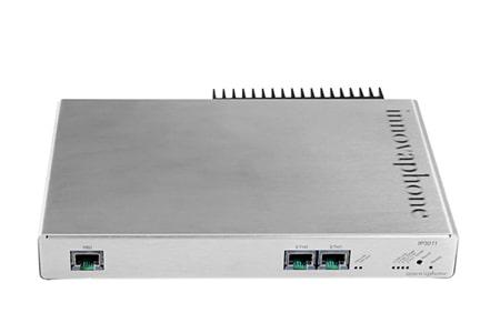 IP 3011