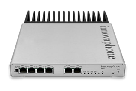 IP 6013