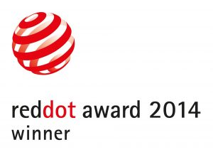 reddot-award2-min